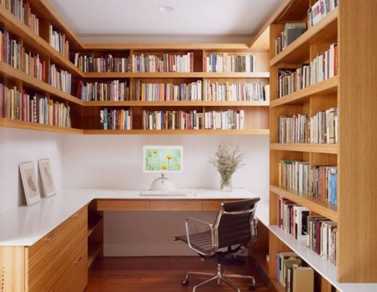 modern office design ideas for small spaces office for small spaces  stunning home office design ideas