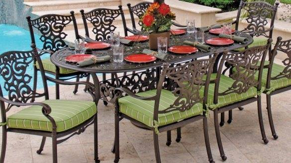Medium Size of Patio:40 Luxury San Diego Patio Furniture Ideas Perfect San  Diego Patio
