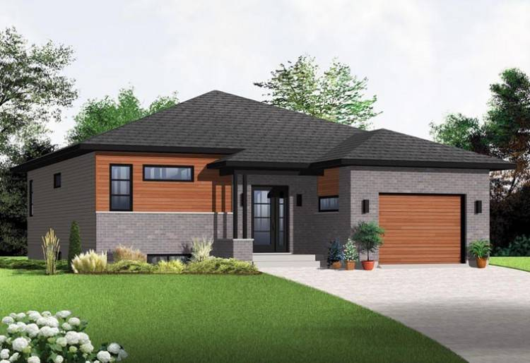 Best Of House Plans Under 1000 Square Feet For Two Story House Plans Under 1000  Square Feet Lovely House Plans Under 1000 Sq Ft 53 Modern House Designs 1000