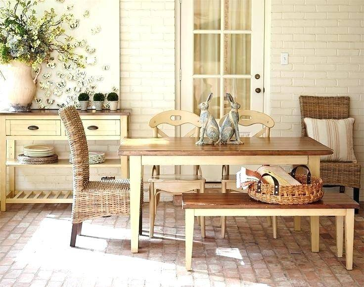 pier 1 imports dining chairs pier one dining table pier one imports dining  tables pier one