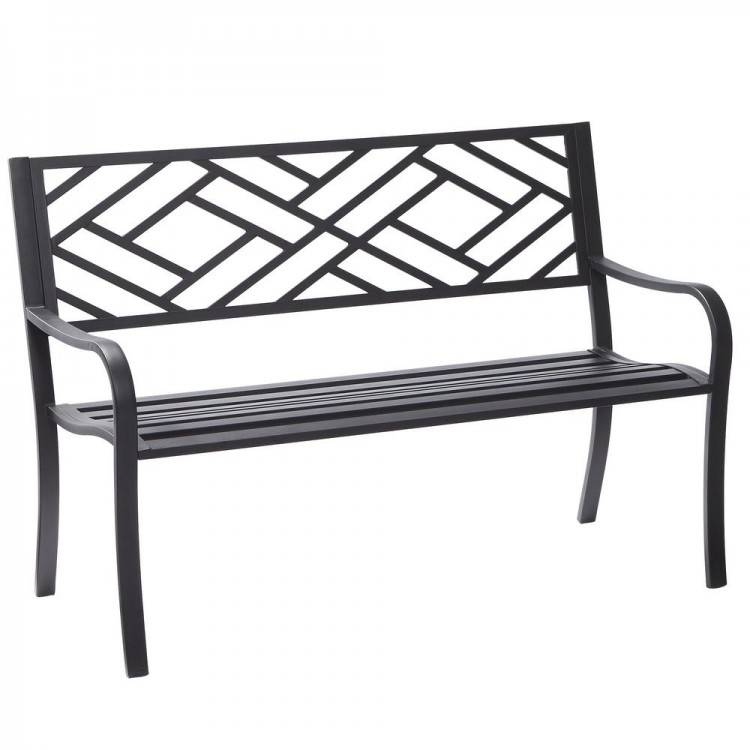 patio bench home depot home depot wood bench home depot patio furniture  seat cushions outdoor bench