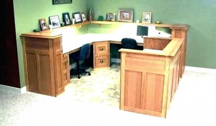 Full Size of Two Desk Home Office Ideas Dual Diy For Double Sided  Decorating Astonishing Dou