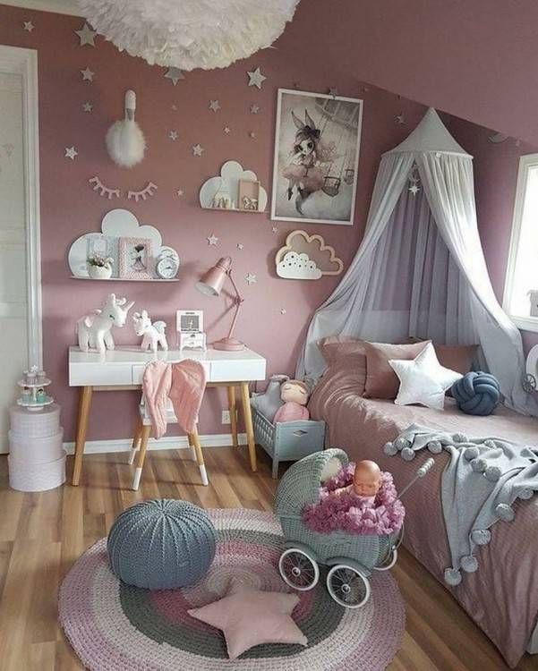 boy bedroom ideas 5 year old boy bedroom ideas 5 year old bed designs full  size