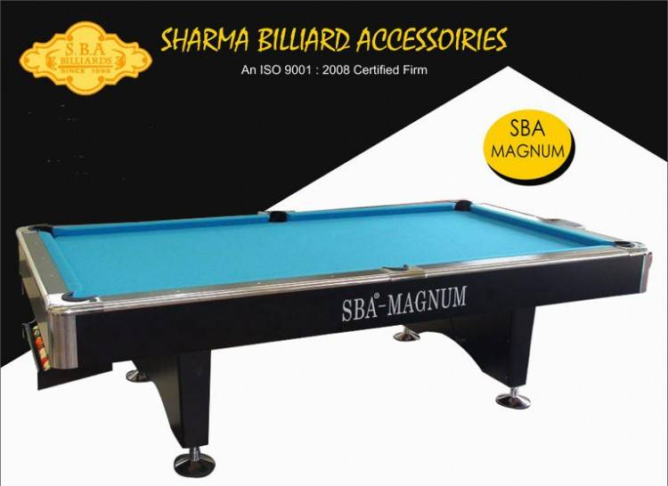 small pool tables small pool tables for sale bar table size home design  ideas and ures