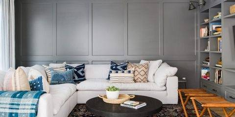 gray color schemes living room gray color schemes colour grey sofa couch paint  colors for with