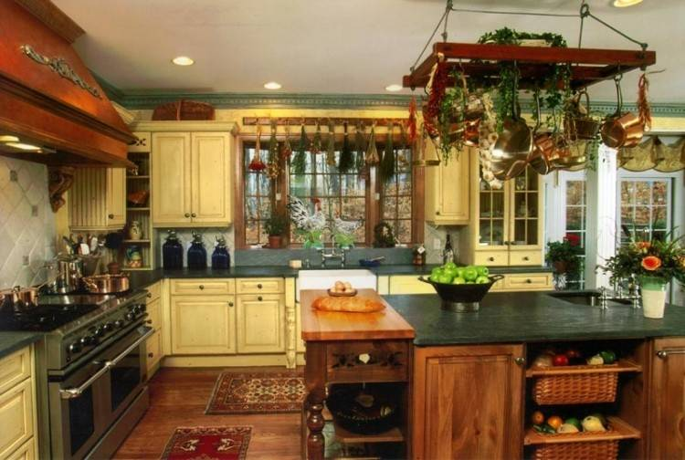 Rustic Country Kitchen Decor Rustic Country Kitchen Decorating Ideas Large  Size Of Modern White Design Rustic Cabin Kitchen Decorating Small Rustic  Country