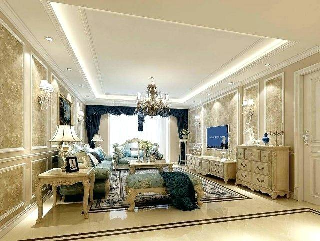european french country living+room decorating ideas for Luxury living room decorating  ideas buy french country living room furniture with swivel leather