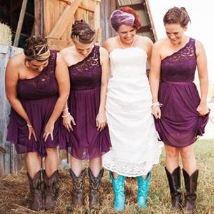 cowgirl wedding dress cowgirl wedding dress with boots cowgirl wedding  dresses with boots