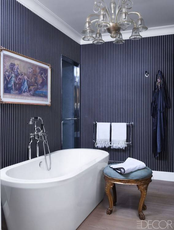 Full Size of Bathroom Very Tiny Bathroom Ideas Bathrooms For Small Areas Small  Bathroom Ideas Small