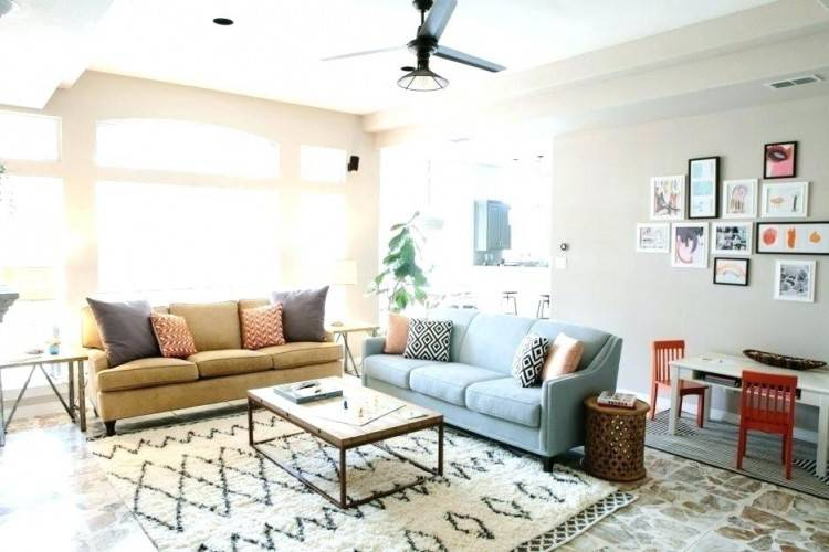 southern living decorating ideas living room amazing southern living living  rooms small living room decorating ideas