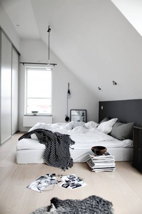 yellow and black bedroom ideas black white and yellow bedroom black and  white and yellow bedroom