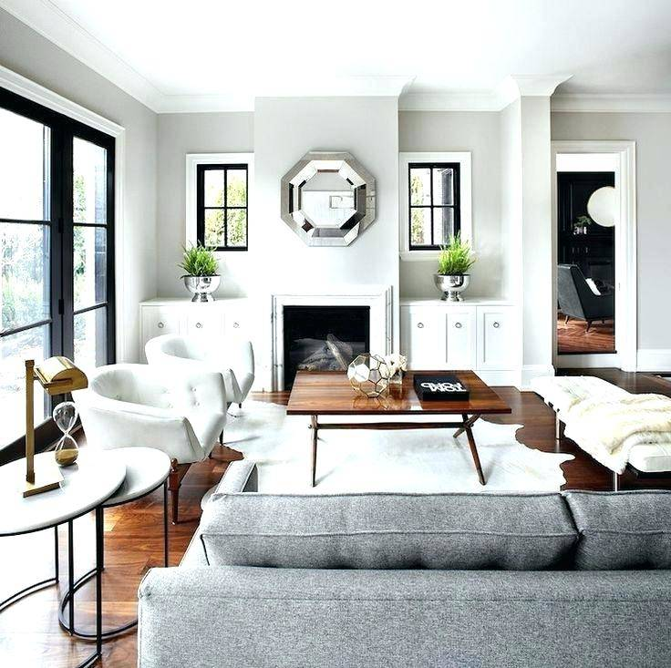 neutral living room designs neutral living room ideas for fall neutral  living room decor pinterest