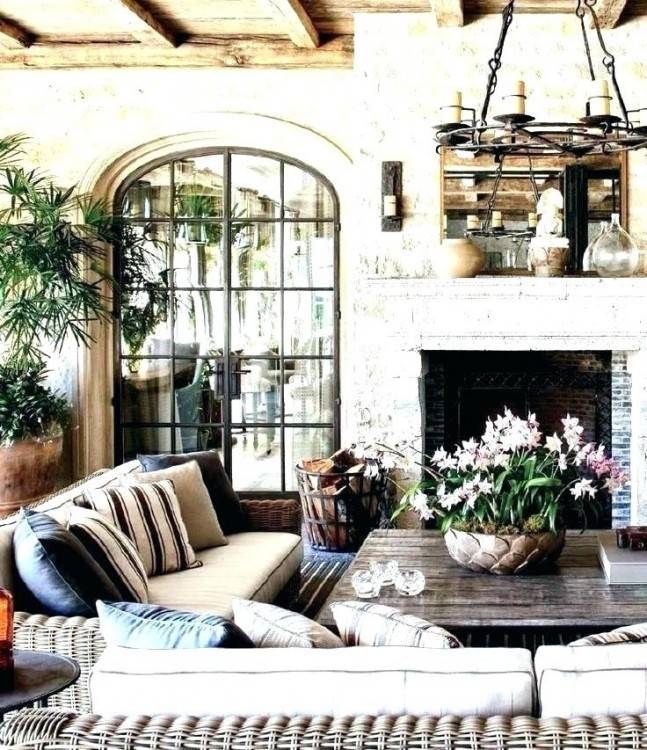 country decorating ideas for fireplace mantels mantel decorations mantel  decorations ideas for holiday fireplace mantel decorating