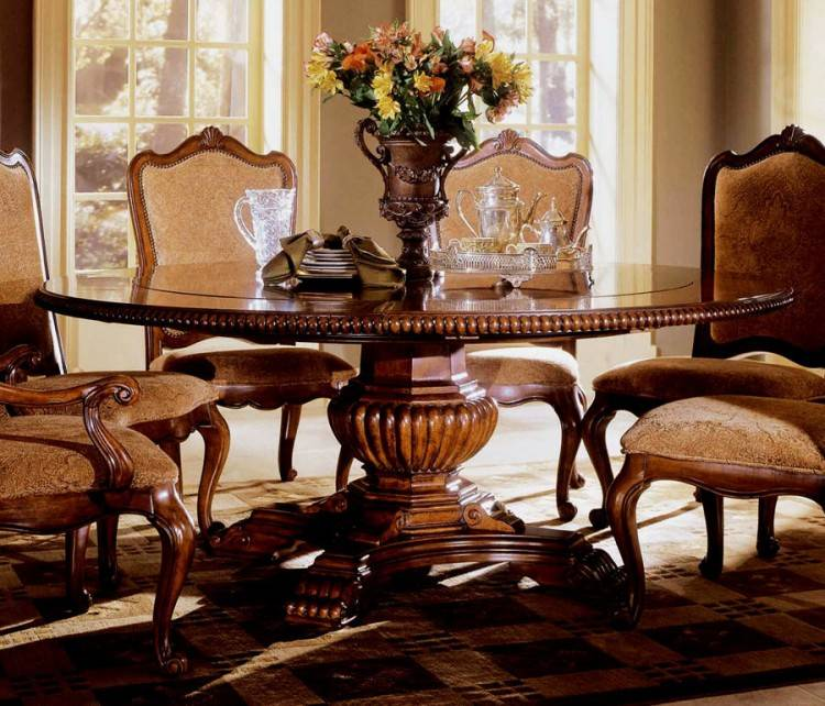 Dining Room Tables 10 Seats Seat Dining Room Set Dining Room Table Seat  Dining Room Table Seats Dining Room Sets For Table Seats Of Dining Room  Table Seat