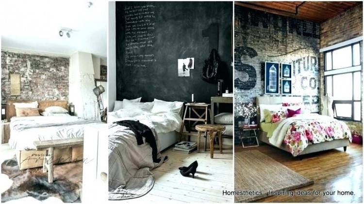 industrial bedroom decorating ideas bedroom bedroom decorating ideas  industrial style bedroom decorating ideas with small black
