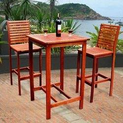 Color: Patio Outdoor Garden  Furniture Cover Winter Rectangle Table Chair Protector