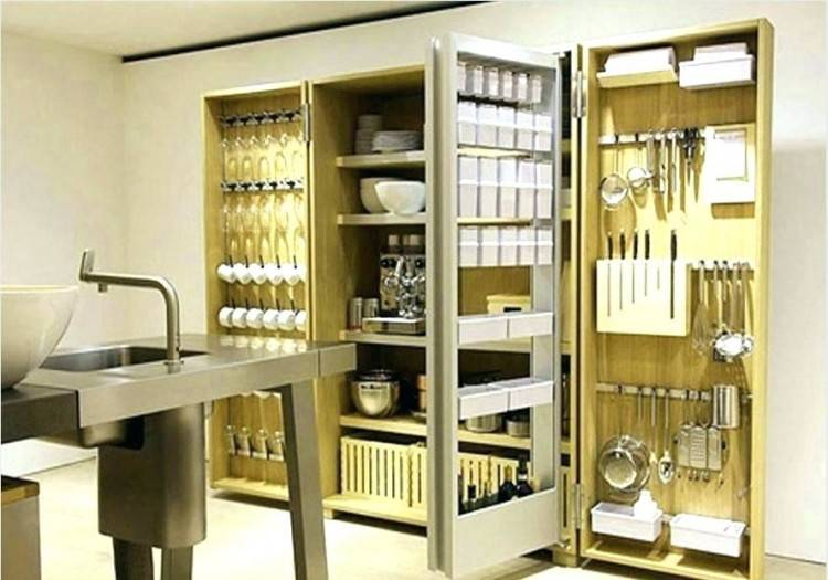 Corner Kitchen Cabinet Ideas Blind Corner Kitchen Cabinet Ideas Awesome  Pull Outs For Kitchen Cabinets Kitchen Cabinet Blind Corner Pull Upper  Corner