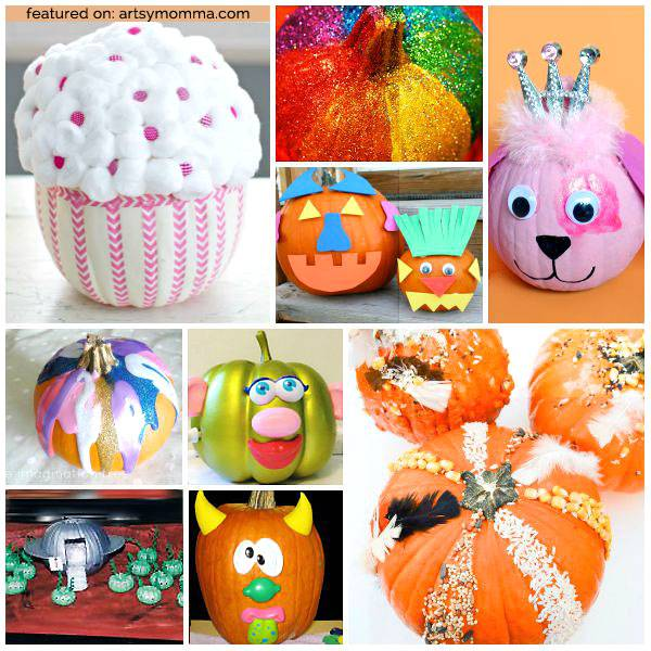 creative easy pumpkin carving ideas cool pumpkin carving ideas creative easy  interior decorating ideas for small