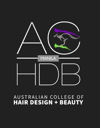 The opening of the Australian College of Hair Design and Beauty (ACHDB)  Manila gives those aspiring to be professionals in the booming beauty  industry the