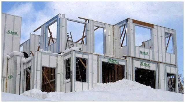 Sip Panel House Plans Attractive Ideas 6 For Structural Insulated Panels
