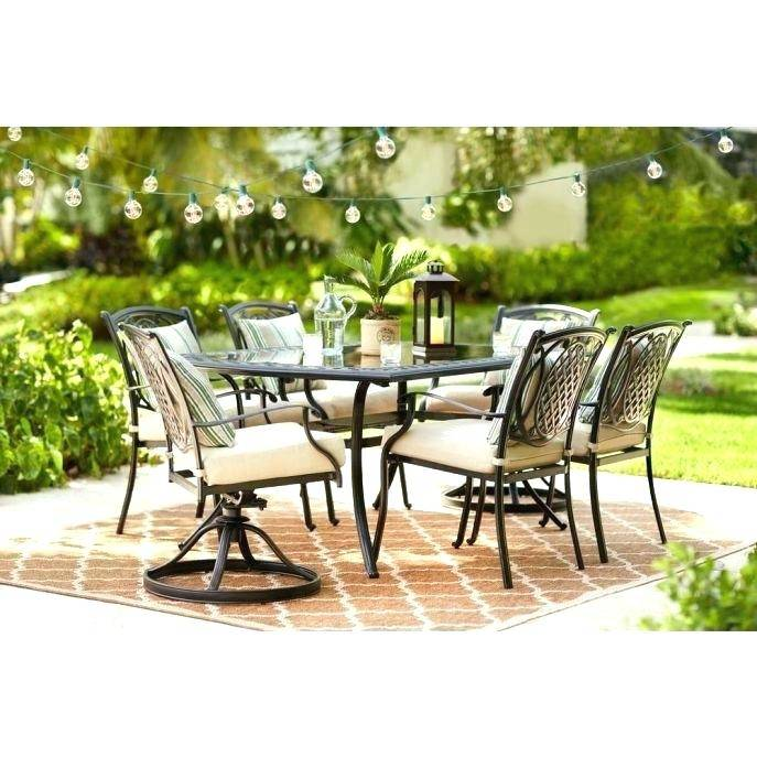 second hand dining tables and chairs used dining table used dining tables  and chairs used dining