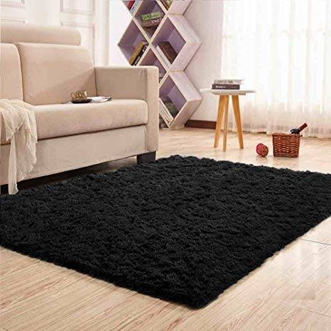how to place an area rug in a bedroom bedroom area rugs ideas area rug  bedroom