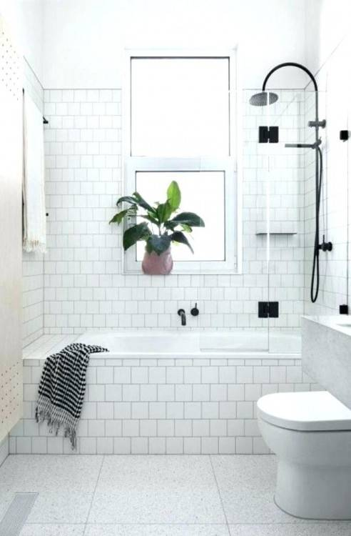 cool small bathroom ideas small images of small master bathroom remodel ideas  bathroom remodeling ideas small