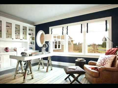 guest bedroom office bedroom office combo decorating ideas guest bedroom  office bedroom office combo furniture large