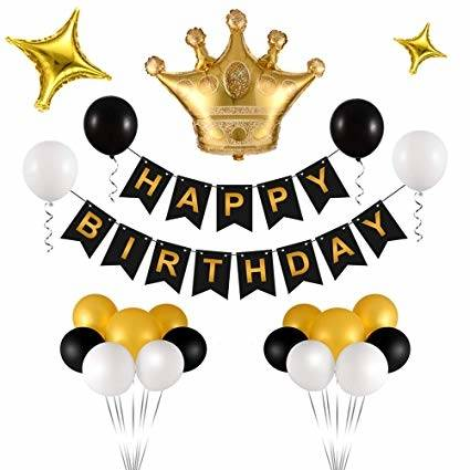 21st birthday decorations for him planned events birthday party purple and  black theme 21st birthday decorations