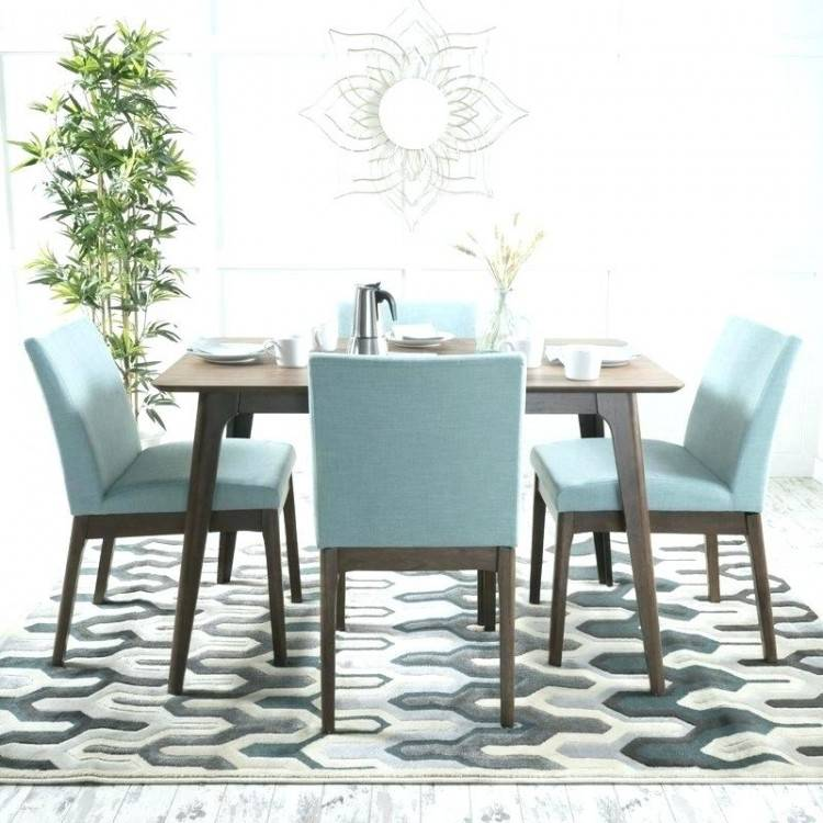 Find ideas and inspiration for Dining Table set Ideas to add to your own  home