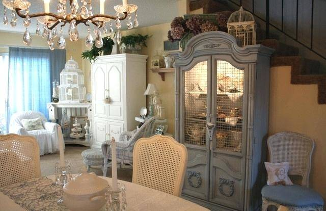 dining room armoire furniture dining room view full size home ideas