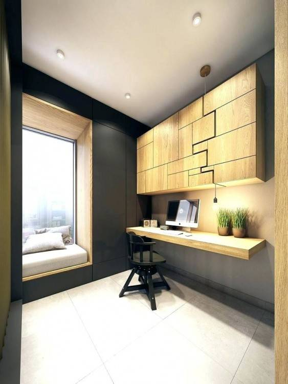 Office Room Ideas For Home Interesting Best Small