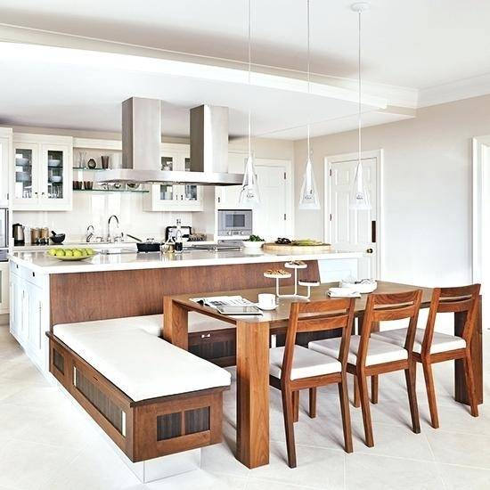 Full Size of Kitchen Island Table Kitchen Design Where To Buy Kitchen  Islands With Seating Kitchen