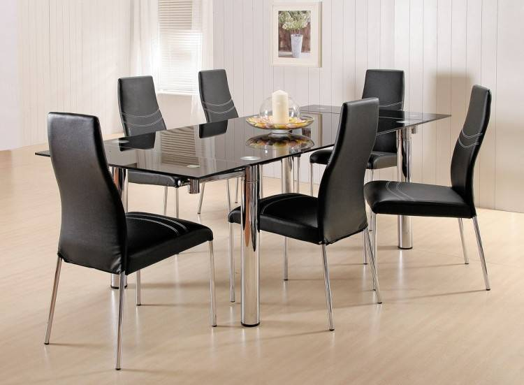 Cyber Monday Furniture Deals, 2018 for the biggest sales of the year on  Dining, Living Room ? , Bedroom Furniture ? and more branded Furniture