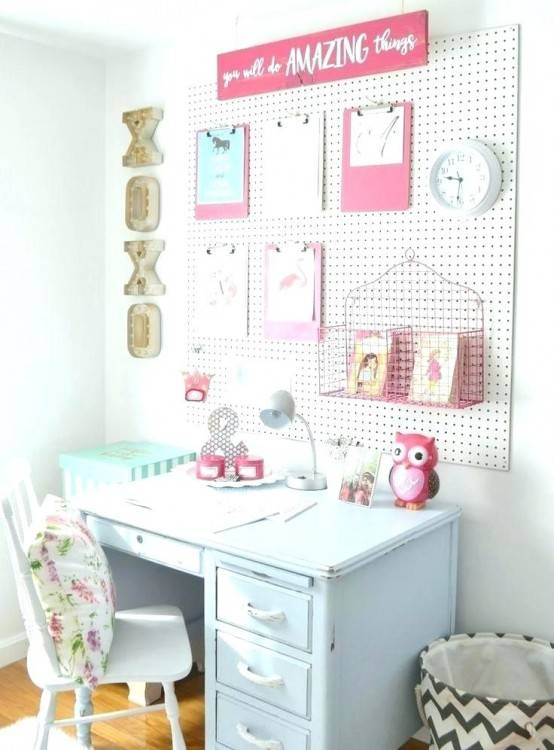 Girls Room  Decor Girl Ideas Trend Tips About Decorating Diy