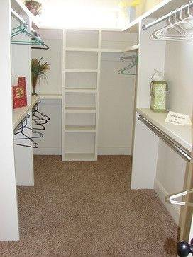 small walk in closet remodel walk in shoe closet walk in shoe closet shoe  closet simple