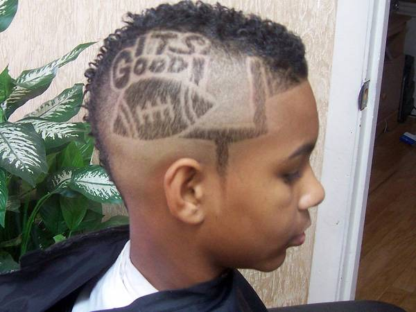 Hairstyles Star Designs On Haircuts Awesome Design Star Design Haircuts  Barbering Pinterest