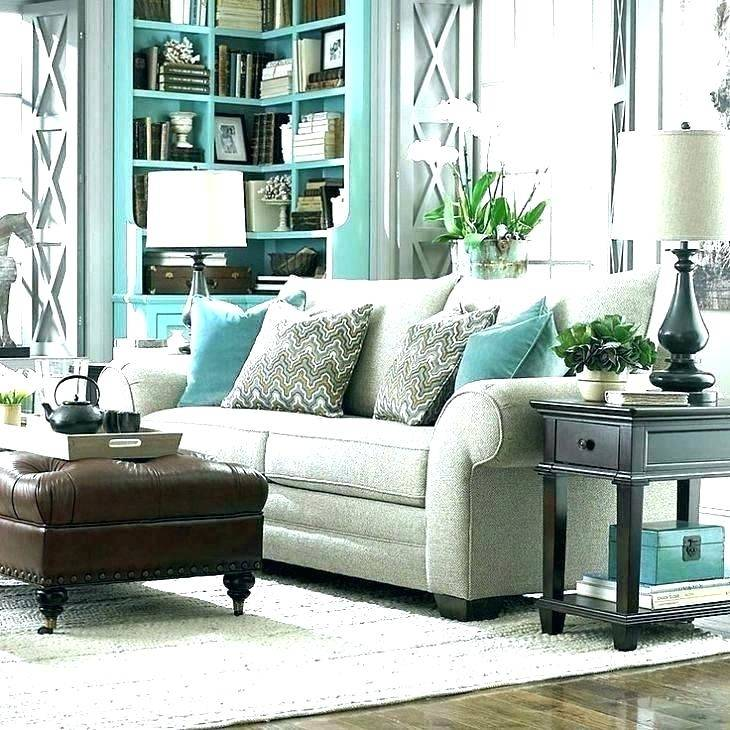 grey couch living room living room cool light gray couch grey sofa  decorating ideas with light