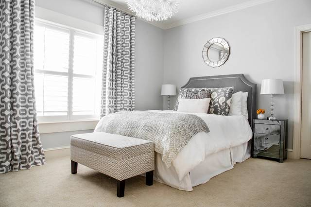 master bedroom paint colours great modern bedroom paint colors black bedroom  furniture modern master bedroom and