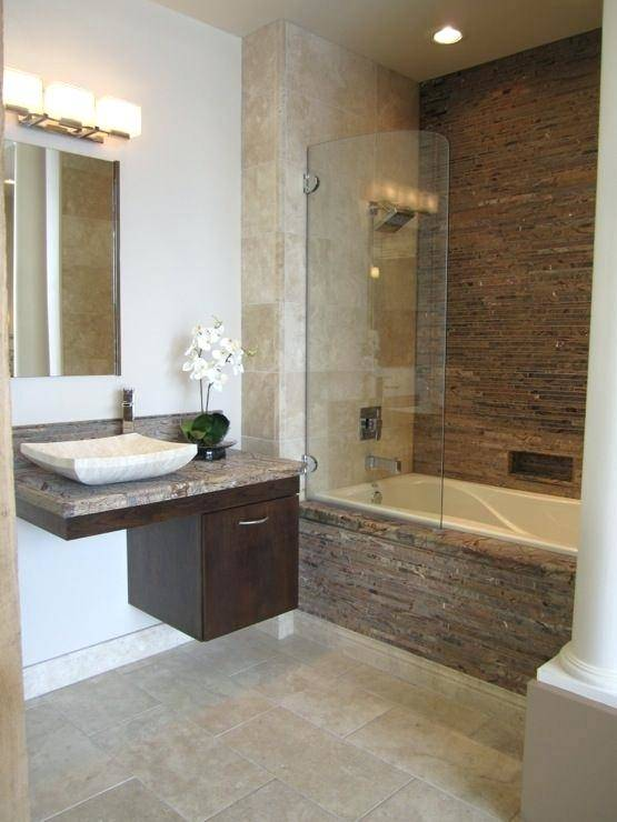 Medium Size of Shower Tub Small Bathroom Ideas For Bathrooms Designs  And Combo Amusing Smal Tubs