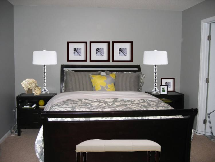 bedroom decorating ideas for couples romantic dramatic bedrooms and master  anniversary