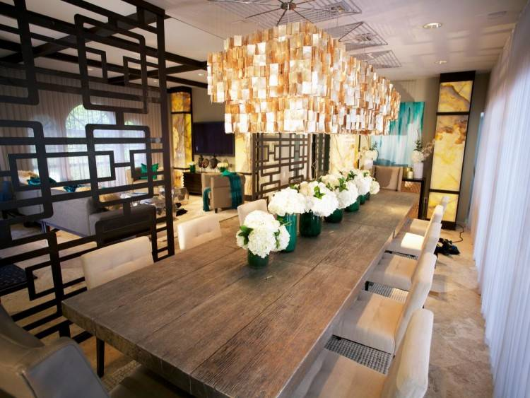 Medium Size of Interesting Dining Room Lighting Best Fixtures Chandeliers  2017 Modern Lights Ceiling Contemporary Marvelous