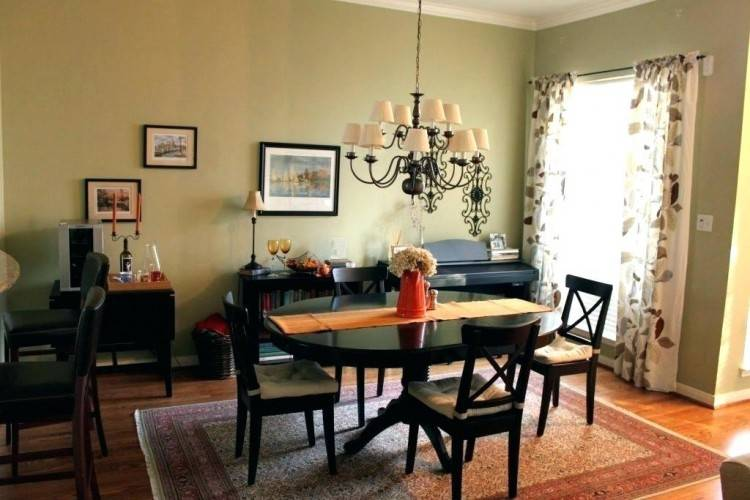 Pier One Dining Room Tables Sets Imports Table And Chairs