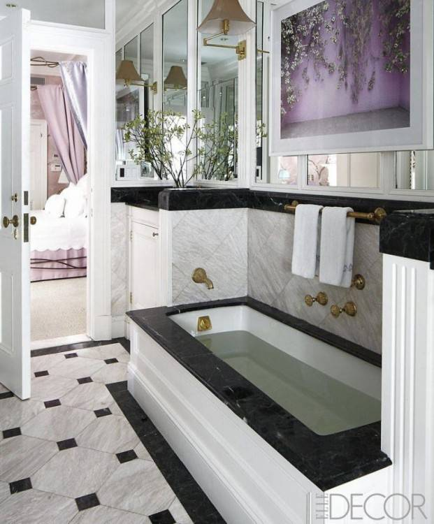 Full Size of Bathroom Collection:bathroom Ideas 2018 Bathroom Ideas Half Bath  Decorating Ideas Pictures