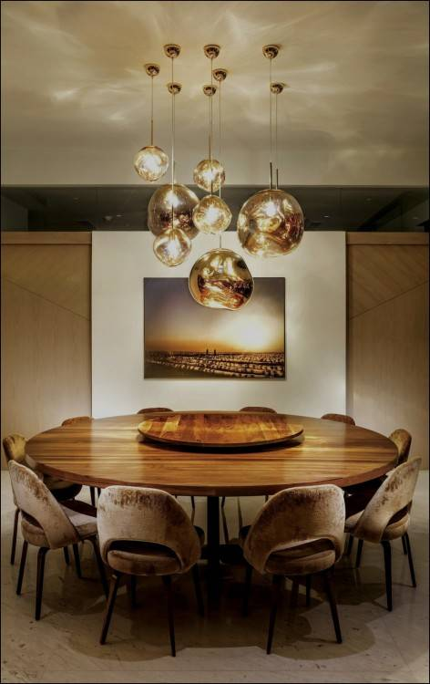 Best 10 Contemporary Dining Rooms Ideas On Pinterest Stunning Contemporary  Dining Room Lighting Ideas