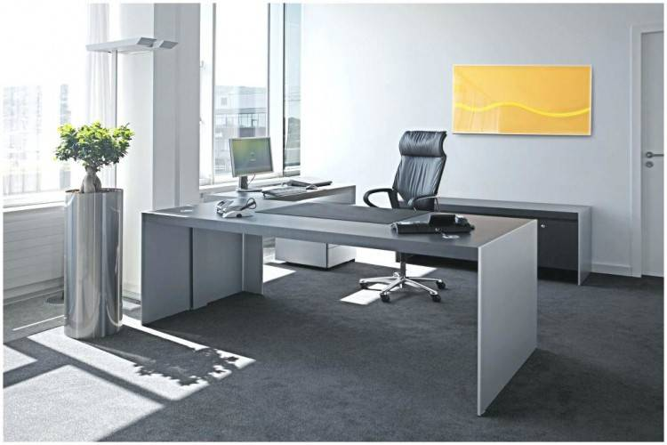 Medium Size of Cool Desks Home Office Coolest For Unusual Furniture  Inspirational Design Ideas Awesome Two