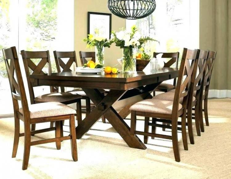 com home goods dining chairs in exton pa