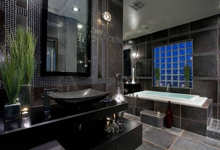master bathroom tiles master bath tile ideas
