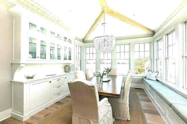 small dining room cabinets dining room cabinetry ideas dining room  cupboards appealing dining room cupboards dining