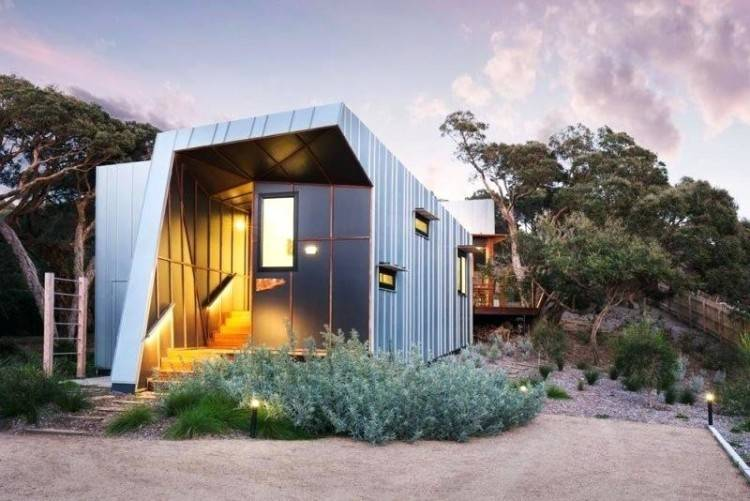 Full Size of Architecture Beach House Designs Australia Southern Partners Architects  Design Ideas Licious Situated Along